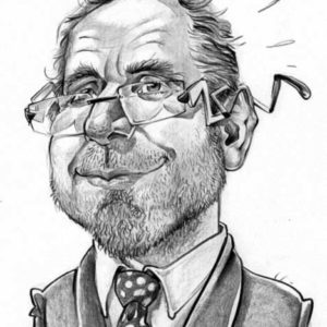 caricature-7-mine-noire-champol