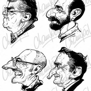 caricature-profil-10-Trait-champol