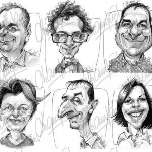 caricatures-4-mine-noire-champol