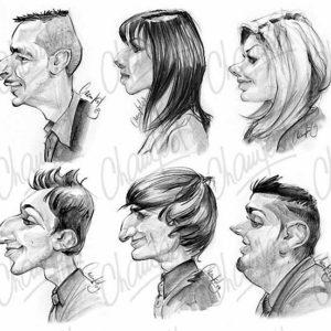 caricatures-profils-11-mine-noire-champol