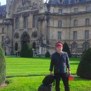 champol-aux-invalides-paris