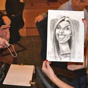 champol-caricaturiste-photo-3