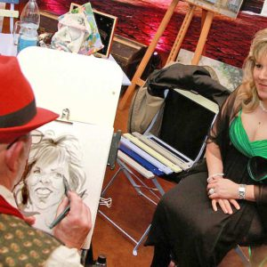 champol-caricaturiste-photo-4