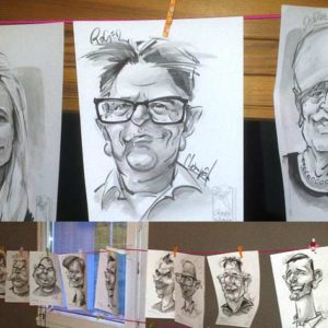 champol-caricaturiste-trombinoscope