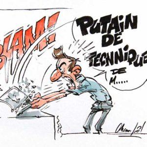 dessin-1-champol