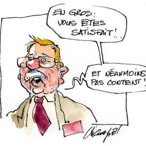 dessin-10-champol