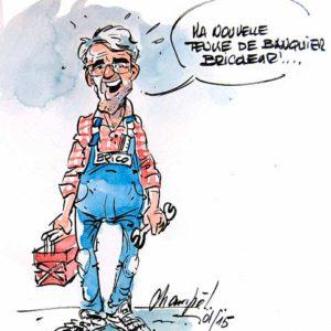 dessin-2-champol