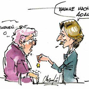 dessin-6-champol