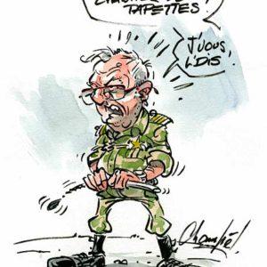 dessin-7-champol