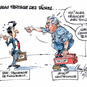 dessin-9-champol