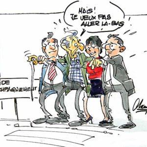 dessin-en-conf-12-champol