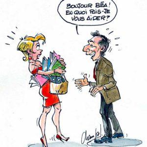 dessin-en-conference-d