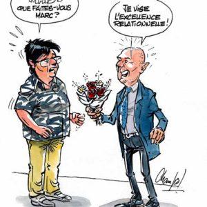 dessin-en-conference-e