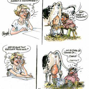 dessins-reportages-champol-a