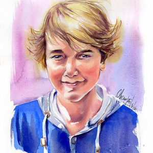 portrait-couleur-6-champol