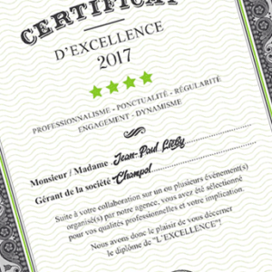 certificat_excellence