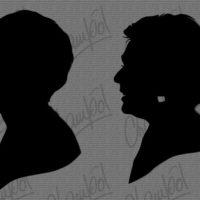 silhouette-champol