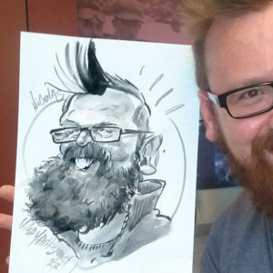 caricature_homme_barbe