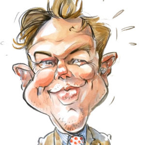 caricature_homme_tete