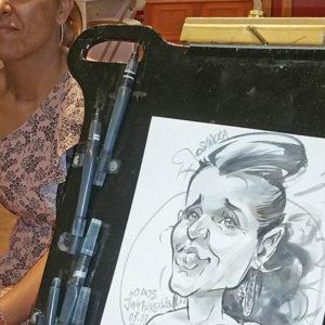 champol-caricaturiste-moselle
