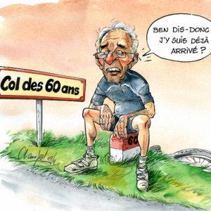 col_des_60_ans