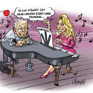 Chopin-EMA