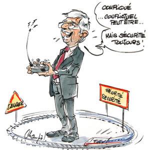 IP-Champol-TGV
