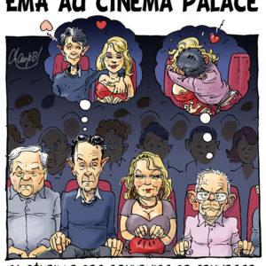 Palace-EMA