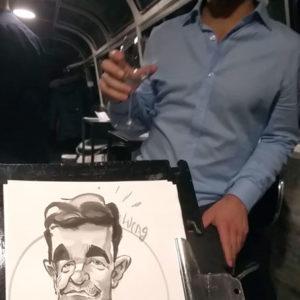 Caricature-Homme-Bato