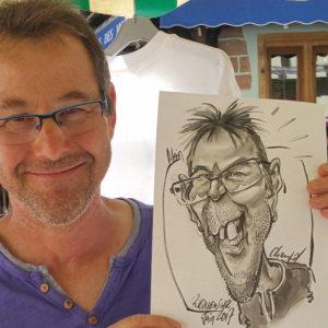 Caricature-Homme-Riquewhir