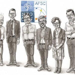 Caricature_Groupe-B