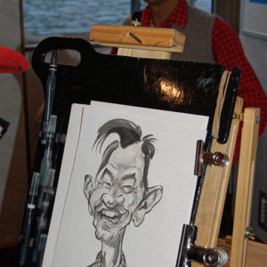 Champol_Caricature_Lucerne_4
