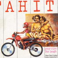 Tahiti pour rire tome 1