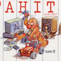 Tahiti-Pour-Rire-T4-2