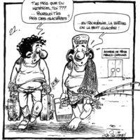 Dessin de presse tahiti-20