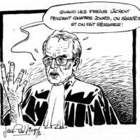 Procès assises Papeete 12