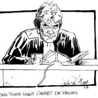 Procès assises Papeete 18